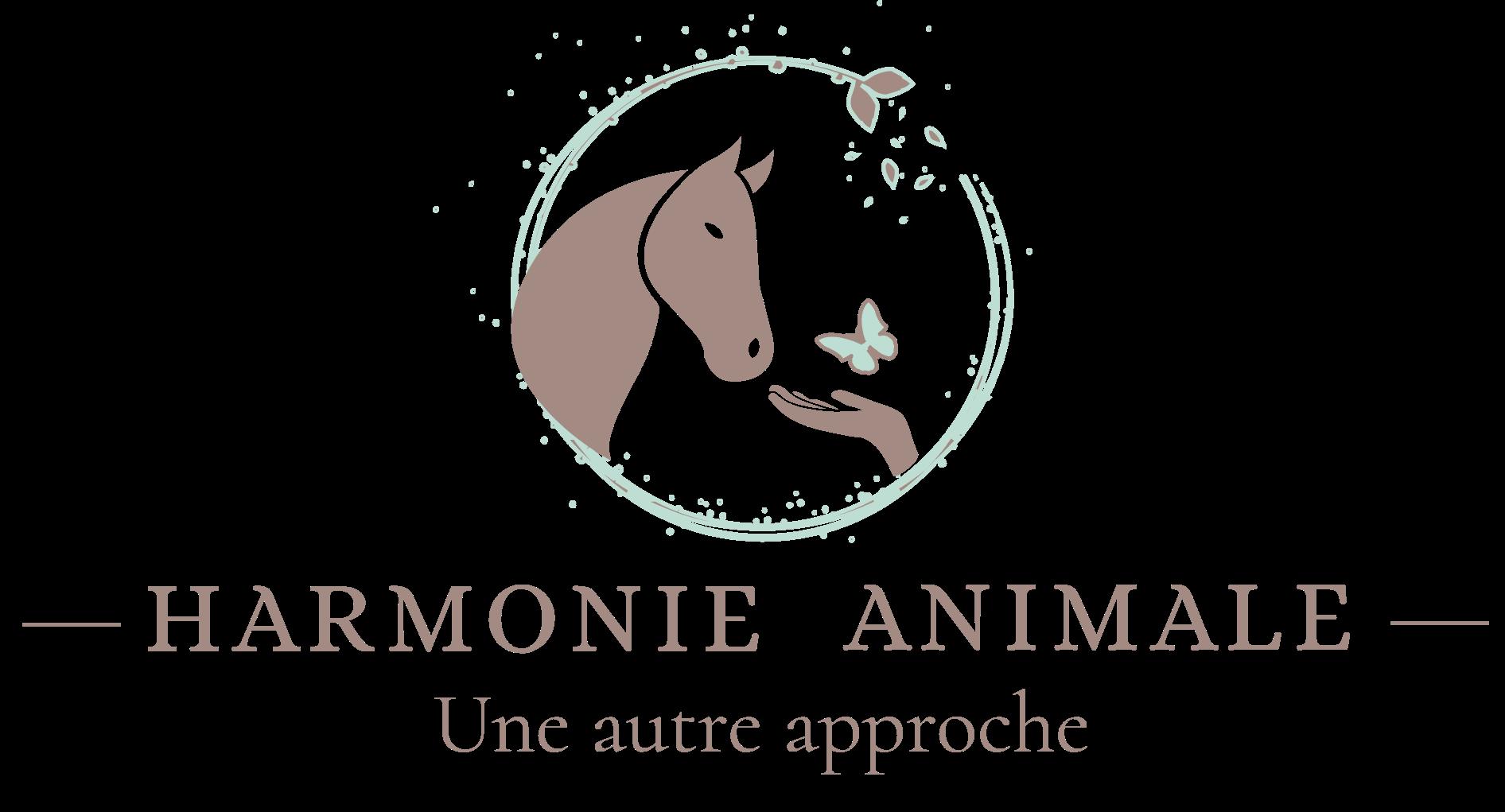 Harmonie Animale